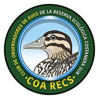 Logo CoaRECS